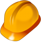 safety-helmet-150913_1280
